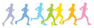 第6回司法書士マラソン大会in宇都宮に参加してきました